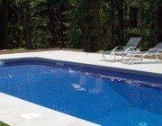 Relaxe Retreat